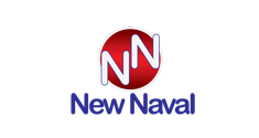 New Naval