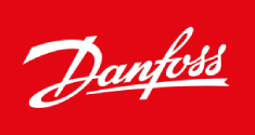 Danfoss Fire Safety